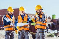 Co pracownicy fizyczni myślą o swoich przełożonych?