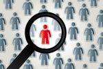 Co utrudnia poszukiwanie pracy?