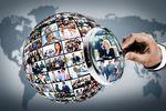 Cudzoziemcy - antidotum na brakujące kompetencje zawodowe