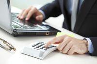 Czas na kompetencje przyszłości w branży finansowej