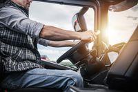 Czego brakuje zawodowym kierowcom?