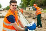 Czego pracownicy z Ukrainy szukają w Polsce?