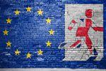 Czy Brexit wpłynie na polski rynek pracy?