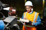 Czy Daleki Wschód rozwiąże problem braku pracowników?