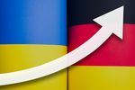 Czy Niemcy zabiorą nam pracowników z Ukrainy?