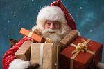 Dodatkowa praca przed Świętami to nie problem