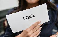 Dlaczego pracownicy odchodzą z firm? Jak ich zatrzymać?