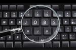 Efektywne poszukiwanie pracy przez Internet: są na to sposoby
