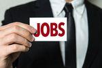 Emigracja? A po co? Polski rynek pracy ma dużo do zaoferowania