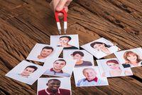 Jak przyciągnąć pracowników z pokolenia X, Y i Z?