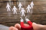 Firmy i kandydaci pogubieni na rynku pracy