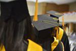 Gdzie jest praca dla absolwentów?