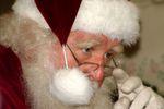 Gdzie praca na święta Bożego Narodzenia?