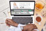 Idealne oferty pracy, czyli jakie?