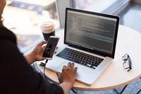 Ile zarabia tester oprogramowania?