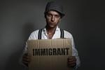 """Imigranci w Polsce: pracodawcy na """"tak"""", pracownicy na """"nie"""""""