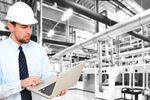 Inżynierowie dbają o rozwój zawodowy