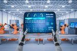 Jak automatyzacja zmieni rynek pracy w 6 regionach Polski?