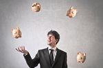 Jak miewa się rynek pracy w sektorze finansowym