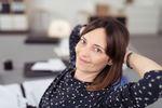 Jak oceniamy naszą satysfakcję z pracy?