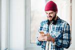 Jak pokolenie Y szuka pracy?