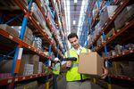 Jak rynek pracy wpływa na sektor magazynowy?