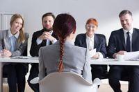 Jak zatrudnić dobrego pracownika?