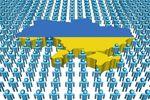 Jak zatrzymać pracowników z Ukrainy?