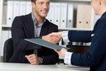 Jak znaleźć i zatrzymać pracownika?
