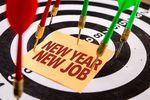 Jaki będzie rynek pracy 2017?