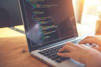 Jakie języki programowania są najpopularniejsze?