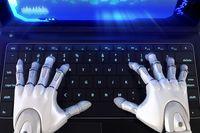 Jakie obawy rodzi automatyzacja? Czy jest się czego bać?