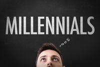 Już nie zmiany, a stabilizacja? Czego potrzebuje Pokolenie Y?