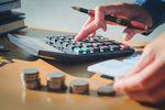 Kariera w finansach: czy to czas, aby ją robić?