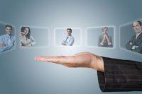 Kupować czy budować kompetencje pracownika?