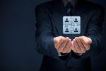 Kwalifikacje pracowników niedopasowane do stanowiska pracy