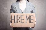 Monitor Rynku Pracy: wyraźne obawy o bezrobocie i likwidację firmy
