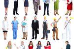 NBP: rynek pracy w Polsce w IV kw. 2013