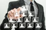 Najlepsi przedsiębiorcy zwiększają zatrudnienie