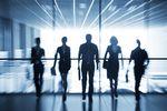 Najlepsze Miejsca Pracy w Europie: nadchodzące trendy