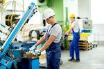 Niemcy otwierają rynek pracy. Jak mamy konkurować o pracowników z Ukrainy?
