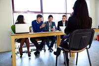 Nieprzyjazna rekrutacja pracowników naraża na straty finansowe