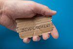 Niska stopa bezrobocia. Za mały powód do radości?