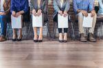 Nowoczesna Gospodarka: zatrudnienie w III kw. 2018