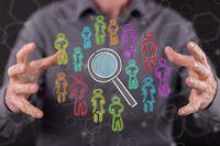 O kim marzy rekruter? Analizujemy oferty pracy