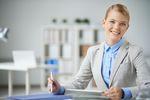 O warunkach zatrudnienia kobiety mają lepsze zdanie niż mężczyźni