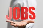 Oferty pracy. Tylko jeden region Polski nie dopisuje