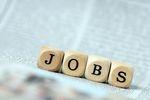 Oferty pracy w I kw. 2015: najwięcej w branży IT i sprzedaży