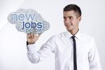 Oferty pracy: z jakich województw pochodziło ich najwięcej?