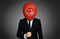 Pełna satysfakcja z pracy praktycznie nie istnieje?